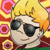 Yolo-Swaggins-420's avatar