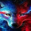 yolo16372's avatar