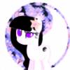 yolo2376's avatar