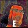yolobroyo123's avatar