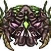 yolodoze's avatar