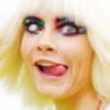 YOLOEditions's avatar