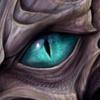 yoloflikamarieke's avatar