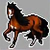 yoloitsnix's avatar
