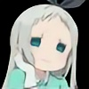 yolol3565's avatar
