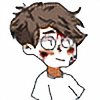 YOLOLalaSugarYOLO's avatar
