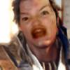 yololo1989's avatar