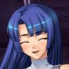 yolomaster9000's avatar