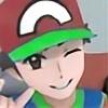yolomat's avatar