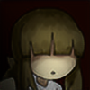 YoLoRoBeRt2212's avatar