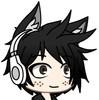 Yoloshi421's avatar
