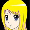 Yolostranger's avatar