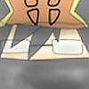 YoloZhi's avatar