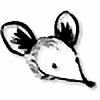 yolque's avatar