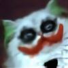 YOLTMANSNATA's avatar