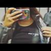 Yoluu's avatar