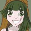 YolyoeIkal's avatar