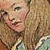 yomammas78's avatar