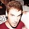 yoman3d's avatar