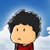 yomanasu's avatar