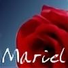 yomariel85's avatar