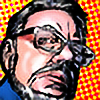 yomark's avatar