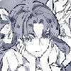yomeiriland's avatar
