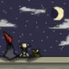 YomiDa's avatar