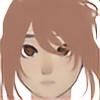 Yomiemegane's avatar