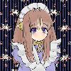 YoMikuGabba's avatar