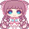yominomi's avatar