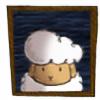 yomiyomitown's avatar