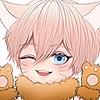 Yommyiiz's avatar