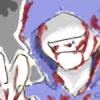 Yomogi92Yuyake's avatar