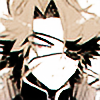yomogiu's avatar
