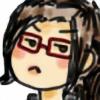 yon-yon's avatar