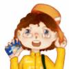 yonah9's avatar