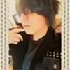 Yonaka-Niji's avatar