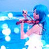 Yonakano's avatar