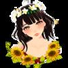 YonakaSB's avatar