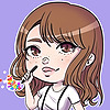 YonaliaArt's avatar