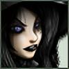 Yonami's avatar