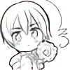 yonamiryo's avatar