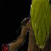 YonasAu's avatar