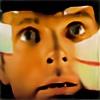 yonashek's avatar