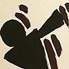 Yonda20's avatar