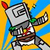 Yondaime83's avatar