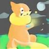 yondaimerayee07's avatar