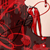 YonderBeyonder's avatar