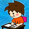YonderHo's avatar